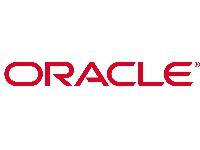 работать после поступления в Oracle