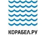 работать после поступления в ООО «РА Корабел.ру»