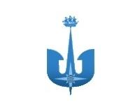 работать после поступления в ОАО «Морской порт Санкт-Петербург»