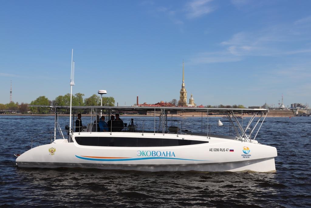 Природообустройство и водопользование — ГУМРФ им. адмирала С.О. Макарова