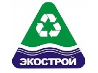 работать после поступления в СПб ГУП «Экострой»