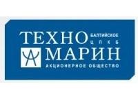 работать после поступления в ЗАО «Техномарин»