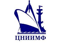 работать после поступления в ЦНИИ Морского флота