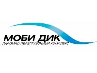 работать после поступления в ООО «МОБИ ДИК»