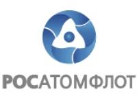 работать после поступления в ФГУП «Атомфлот»