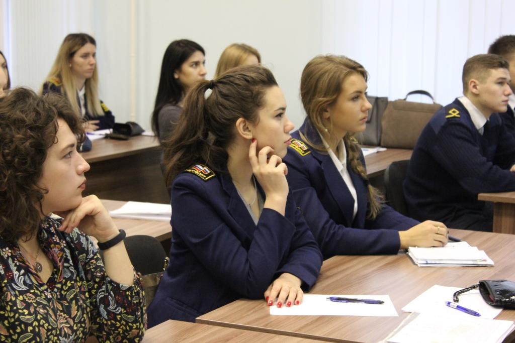 Экономика — ГУМРФ им. адмирала С.О. Макарова