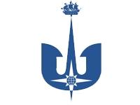работать после поступления в ООО «Руснаутик Шиппинг Эйдженси, СПб»