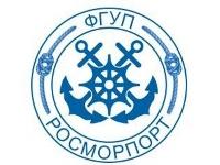 работать после поступления в ФГУП «РОСМОРПОРТ»