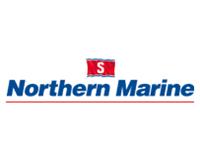 Работать после поступления в Northen Marine